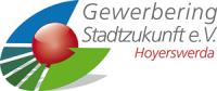 Logo-gewerbering